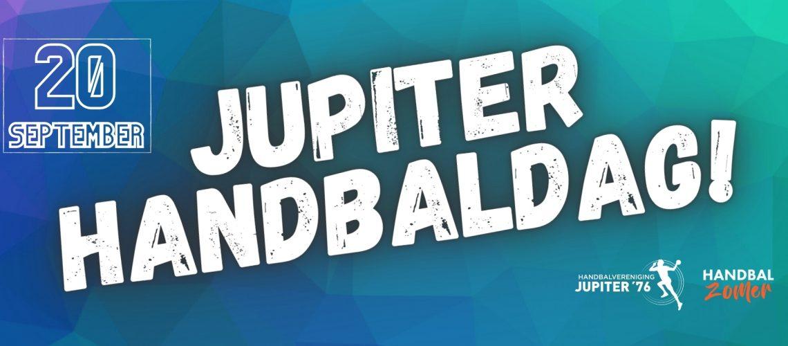 Kopie van Jupiter handbaldag 20 september 2020 - omslag-2